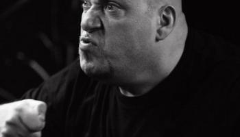Gabriel Dermidjian