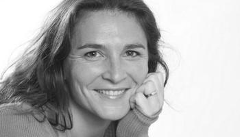 Gaëlle Monnier
