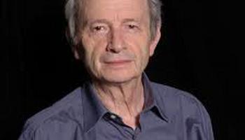 Georges Werler