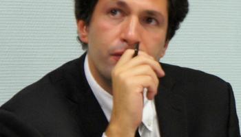 Gérald Garutti