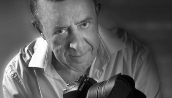 Gérard Vouillon