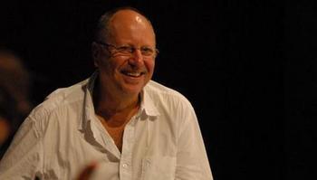 Gilles Bouillon