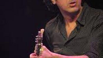 Gilles Coronado