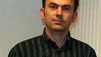 Gilles Guilleux