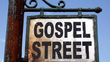 Gospel Street