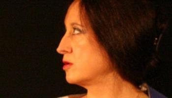 Graziella Gonzalez Kerdjian