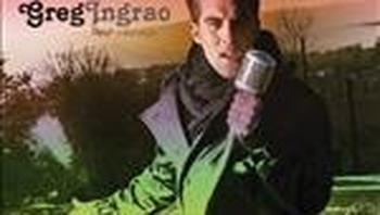 Greg Ingrao