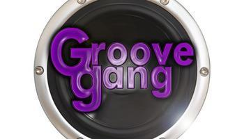 Groovegang