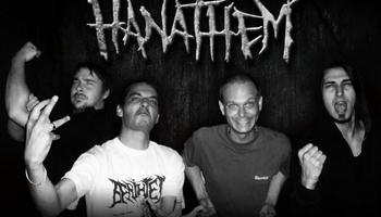 Hanathem
