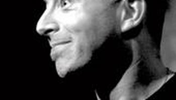 Hervé Lapalud
