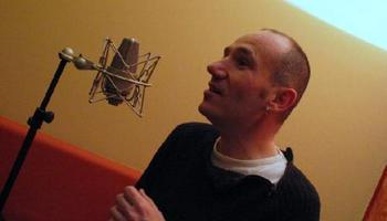 Hervé Suhubiette