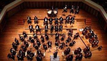 Het Brabants Orkest