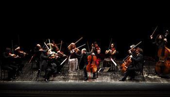 I Solisti di Pavia
