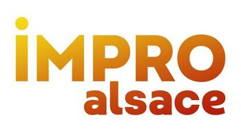 Impro Alsace