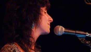 Irene Doria