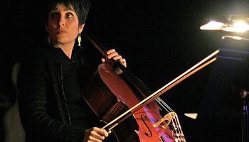 Isabelle Veyrier