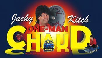Jacky Kitch