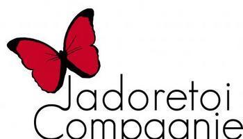 Jadoretoi Compagnie
