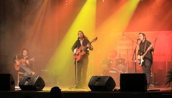 Jano Moreno Trio