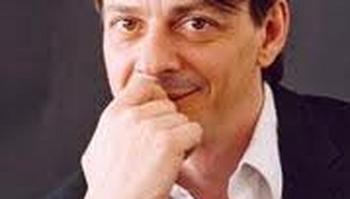 Jean-Damien Barbin