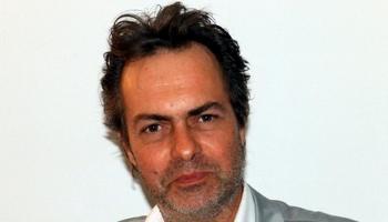 Jean-François Edouard