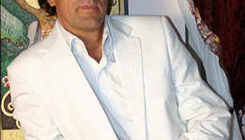 Jean-Marie Puissant