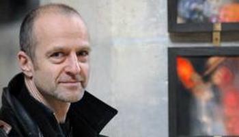 Jean-Pierre Porcher