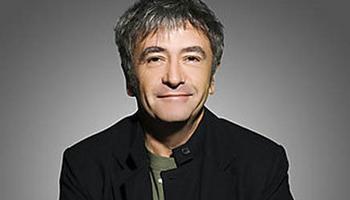 Jean Yves Lafesse
