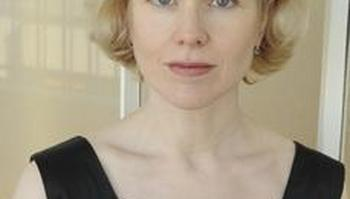 Joanne Leighton