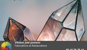 Joel ponson
