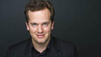 Johan Farjot