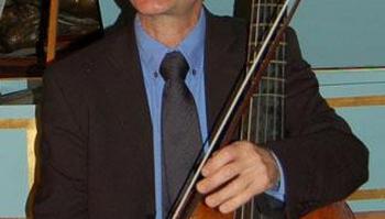 José Vazquez