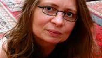 Judith Vindevogel