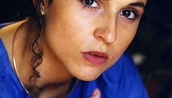 Julie Bérès