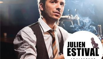 Julien Estival