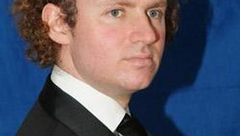 Julien Faure