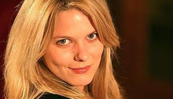 Juliette Deschamps