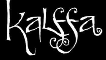 Kalffa