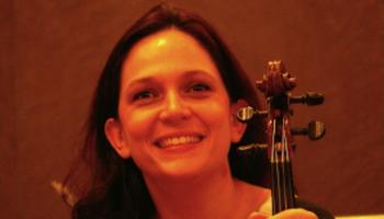Karine Lethiec