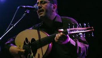 Khaled Aljaramani