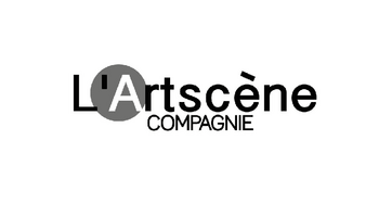 L'Artscène compagnie