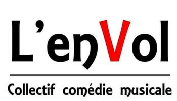 L'enVol, collectif comédie musicale