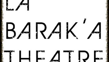 La Barak'à Théâtre