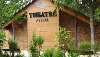 La Compagnie du Théâtre Astral