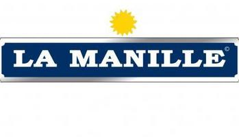 La Manille