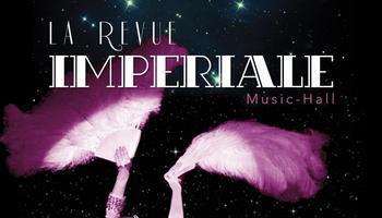 La Revue impériale