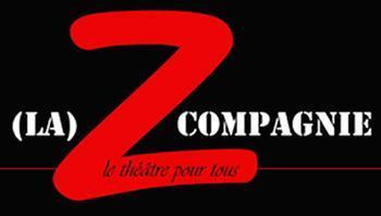 La Z compagnie