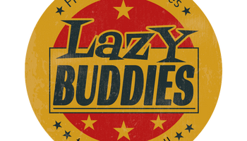 Lazy Buddies