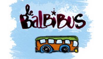 Le Balbibus