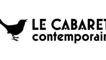 Le Cabaret Contemporain
